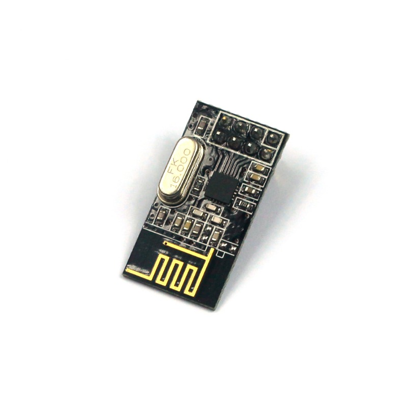 2.4G Wireless nRF24L01