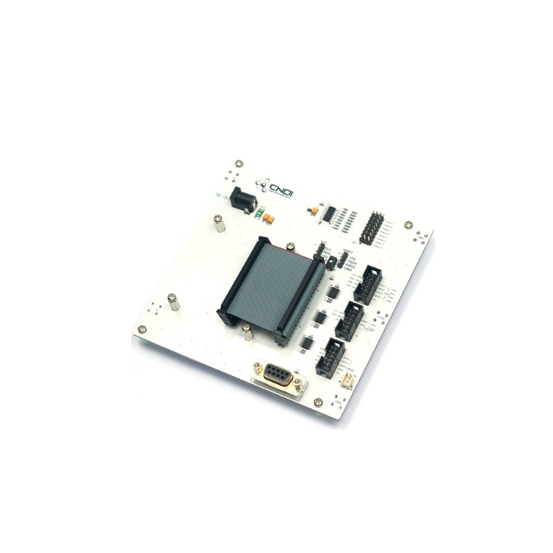 RasberryPi Adapter Board